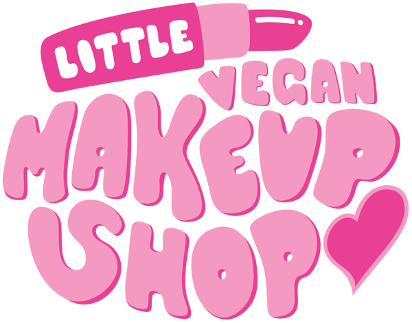 Little Vegan Makeup Shop